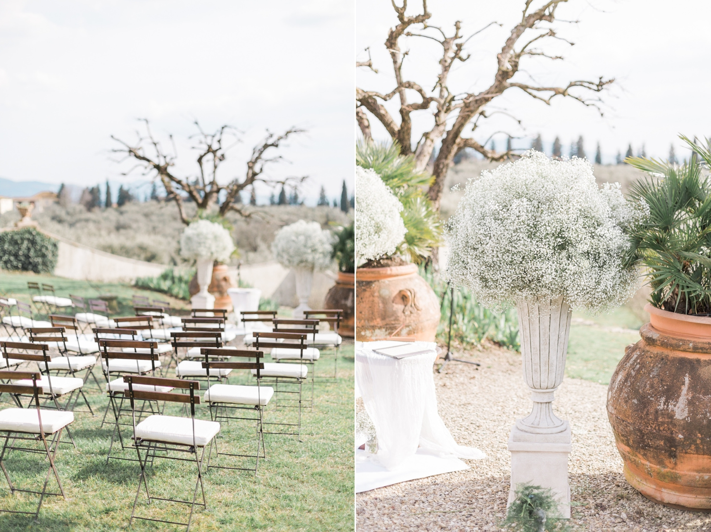 fine-art-film-florence-italy-wedding-photographer-villa-medicea-di-lilliano_3202.jpg