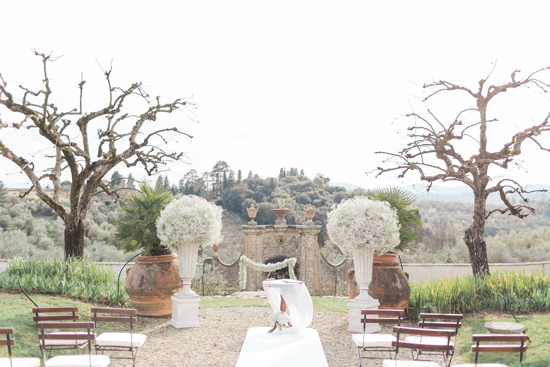 fine-art-film-florence-italy-wedding-photographer-villa-medicea-di-lilliano_3203.jpg