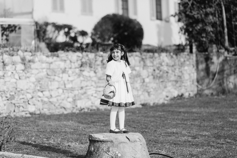 fine-art-film-florence-italy-wedding-photographer-villa-medicea-di-lilliano_3205.jpg