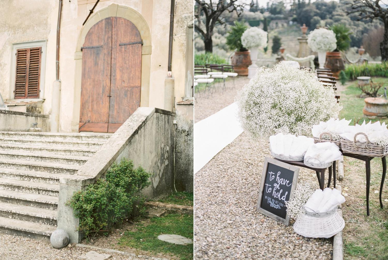 fine-art-film-florence-italy-wedding-photographer-villa-medicea-di-lilliano_3204.jpg