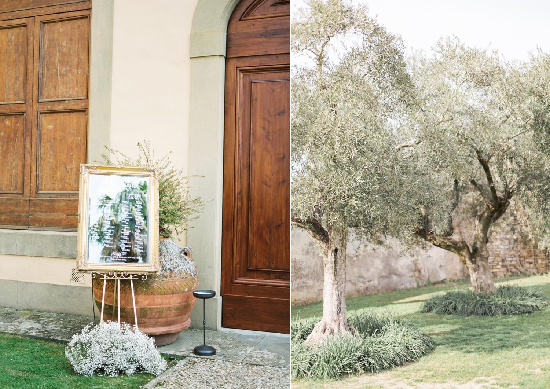fine-art-film-florence-italy-wedding-photographer-villa-medicea-di-lilliano_3206.jpg