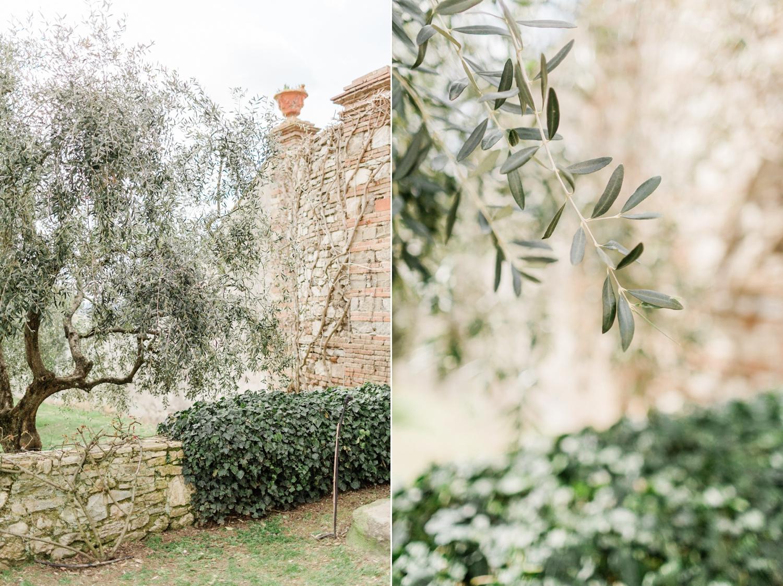 fine-art-film-florence-italy-wedding-photographer-villa-medicea-di-lilliano_3210.jpg