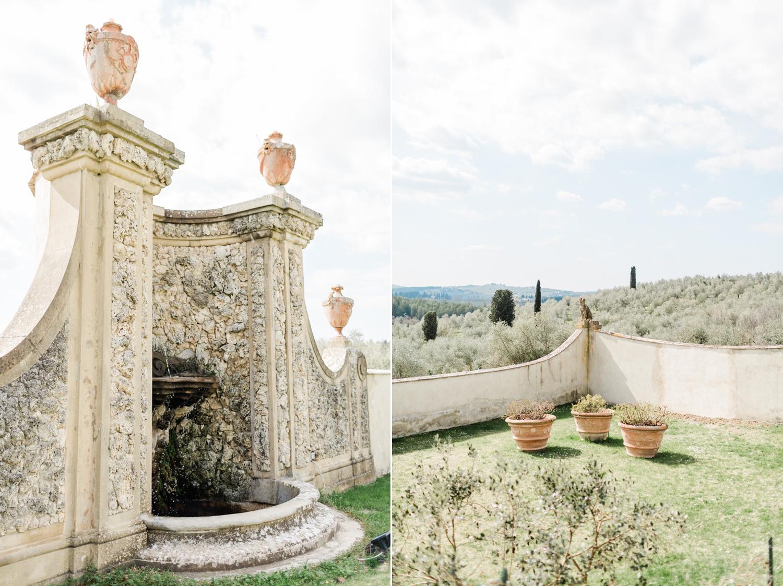 fine-art-film-florence-italy-wedding-photographer-villa-medicea-di-lilliano_3212.jpg