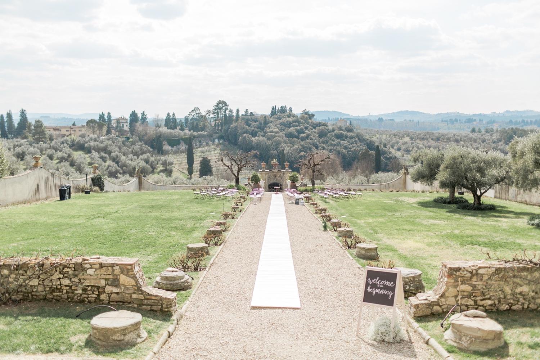 fine-art-film-florence-italy-wedding-photographer-villa-medicea-di-lilliano_3213.jpg