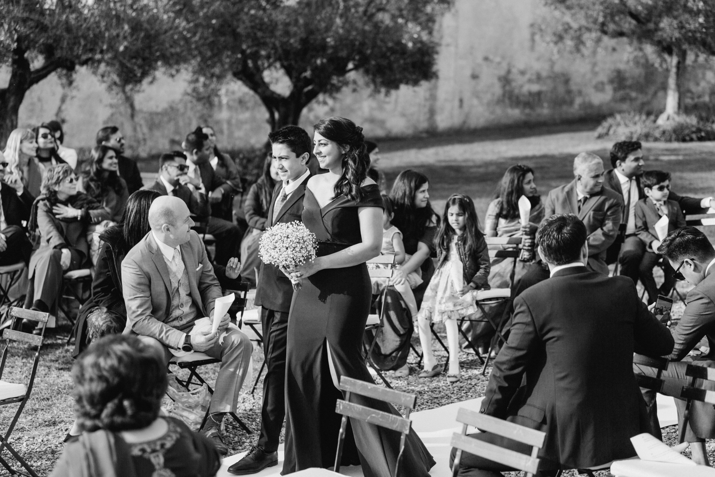 fine-art-film-florence-italy-wedding-photographer-villa-medicea-di-lilliano_3215.jpg