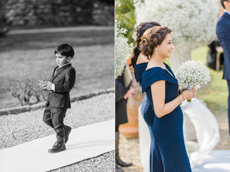 fine-art-film-florence-italy-wedding-photographer-villa-medicea-di-lilliano_3216.jpg
