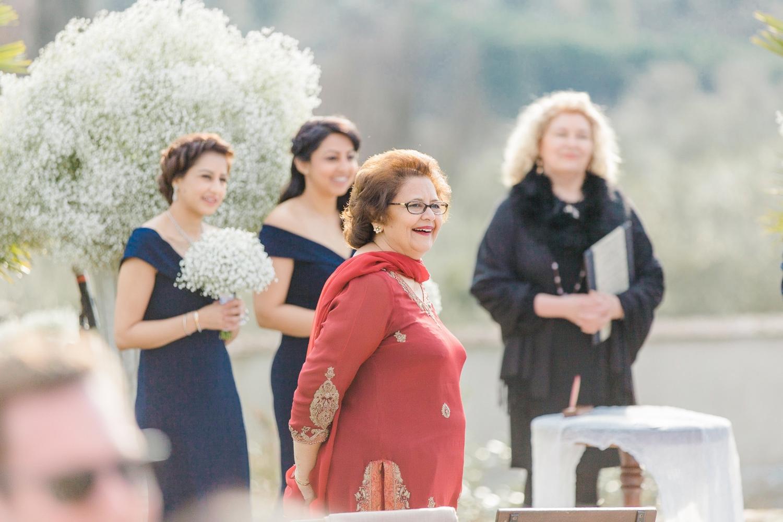 fine-art-film-florence-italy-wedding-photographer-villa-medicea-di-lilliano_3217.jpg