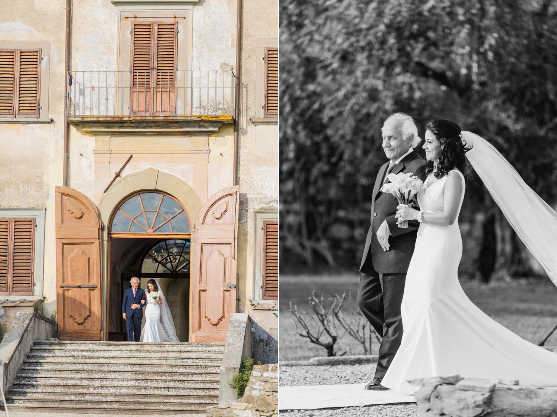 fine-art-film-florence-italy-wedding-photographer-villa-medicea-di-lilliano_3218.jpg