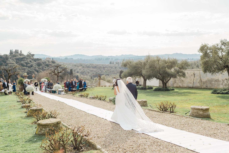 fine-art-film-florence-italy-wedding-photographer-villa-medicea-di-lilliano_3219.jpg