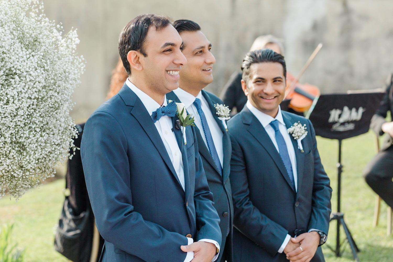 fine-art-film-florence-italy-wedding-photographer-villa-medicea-di-lilliano_3221.jpg