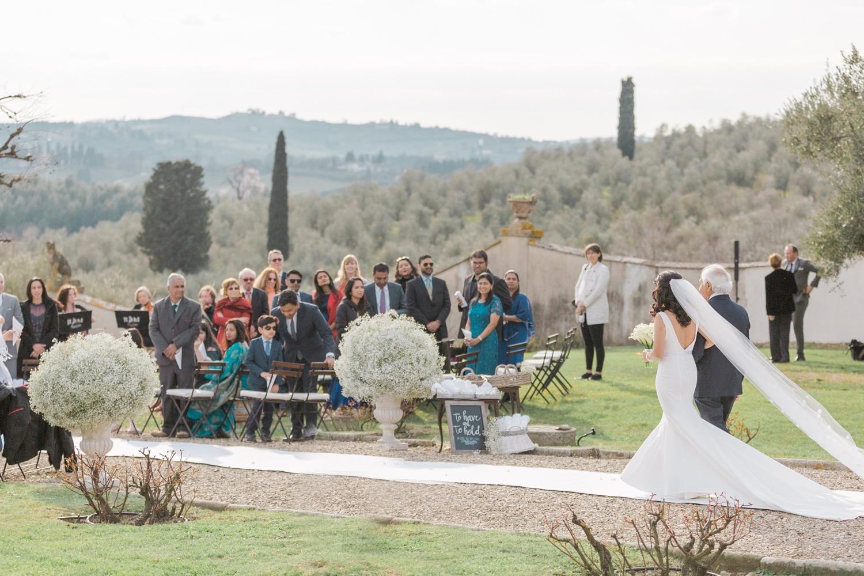 fine-art-film-florence-italy-wedding-photographer-villa-medicea-di-lilliano_3222.jpg