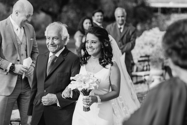 fine-art-film-florence-italy-wedding-photographer-villa-medicea-di-lilliano_3223.jpg