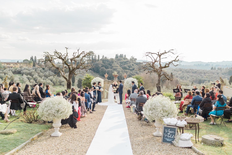 fine-art-film-florence-italy-wedding-photographer-villa-medicea-di-lilliano_3224.jpg