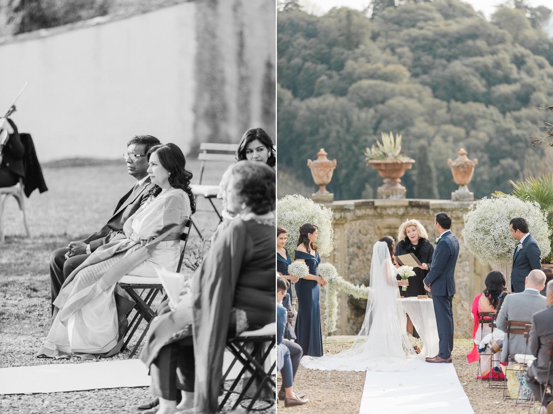 fine-art-film-florence-italy-wedding-photographer-villa-medicea-di-lilliano_3225.jpg