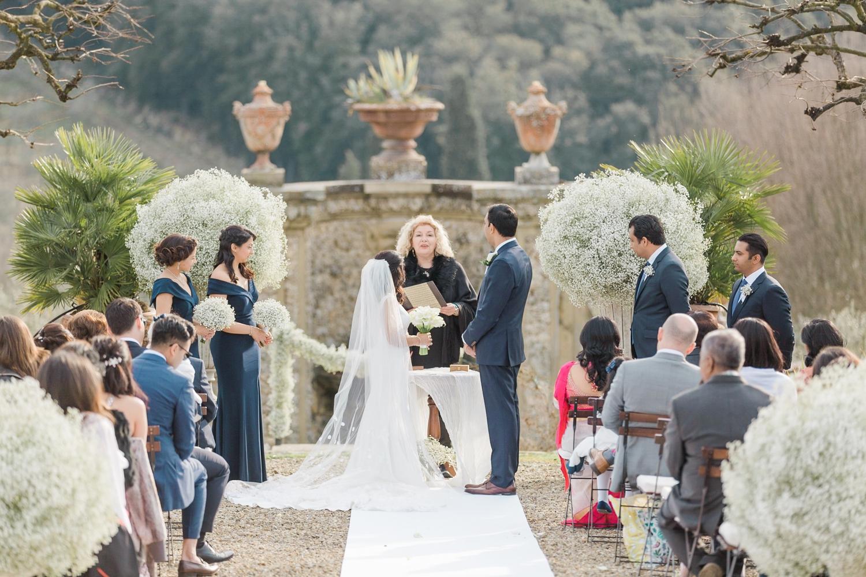 fine-art-film-florence-italy-wedding-photographer-villa-medicea-di-lilliano_3226.jpg
