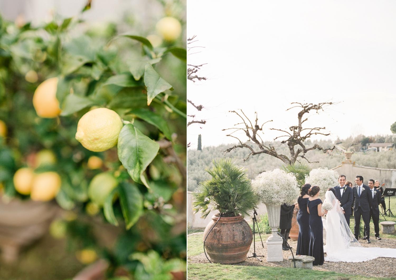 fine-art-film-florence-italy-wedding-photographer-villa-medicea-di-lilliano_3227.jpg