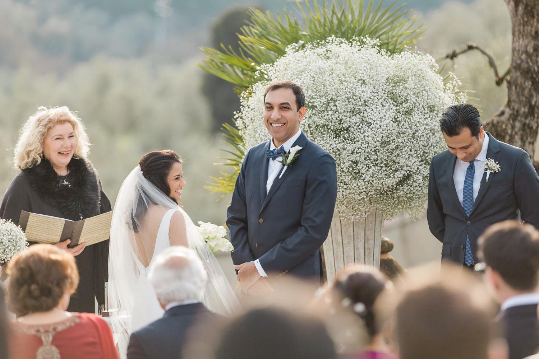 fine-art-film-florence-italy-wedding-photographer-villa-medicea-di-lilliano_3228.jpg