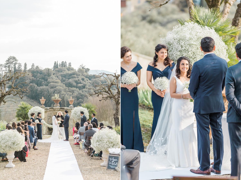fine-art-film-florence-italy-wedding-photographer-villa-medicea-di-lilliano_3229.jpg