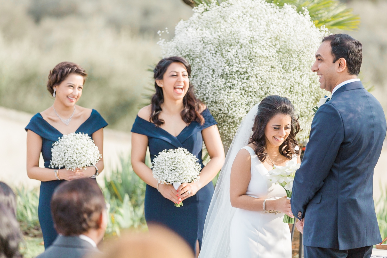 fine-art-film-florence-italy-wedding-photographer-villa-medicea-di-lilliano_3230.jpg