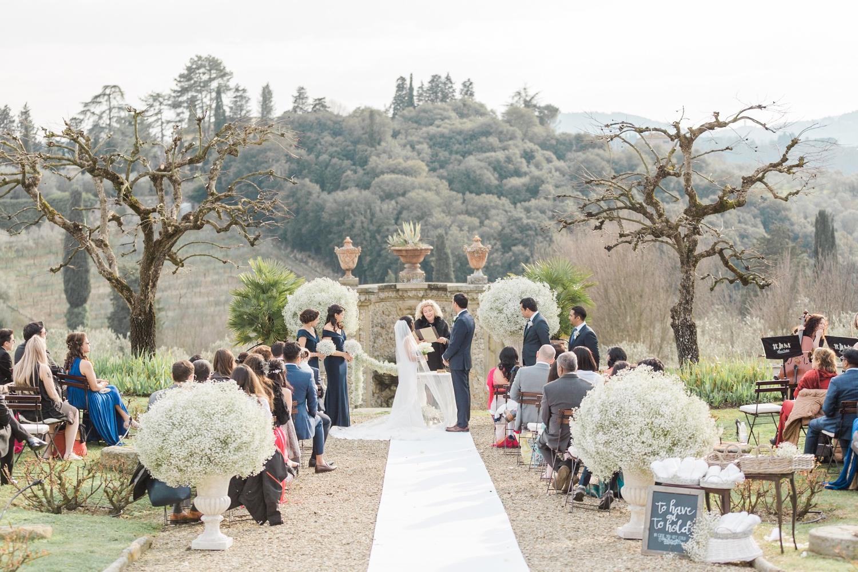 fine-art-film-florence-italy-wedding-photographer-villa-medicea-di-lilliano_3231.jpg