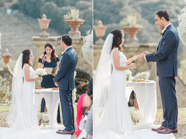 fine-art-film-florence-italy-wedding-photographer-villa-medicea-di-lilliano_3232.jpg