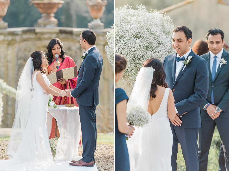 fine-art-film-florence-italy-wedding-photographer-villa-medicea-di-lilliano_3234.jpg