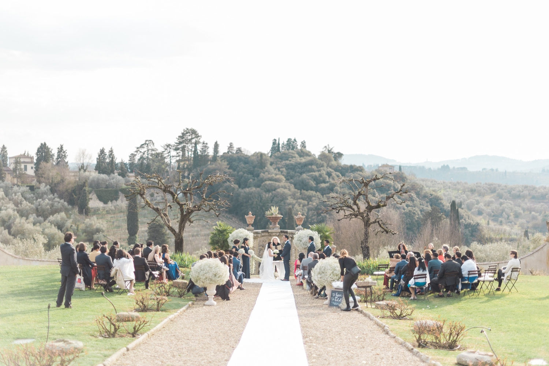 fine-art-film-florence-italy-wedding-photographer-villa-medicea-di-lilliano_3236.jpg