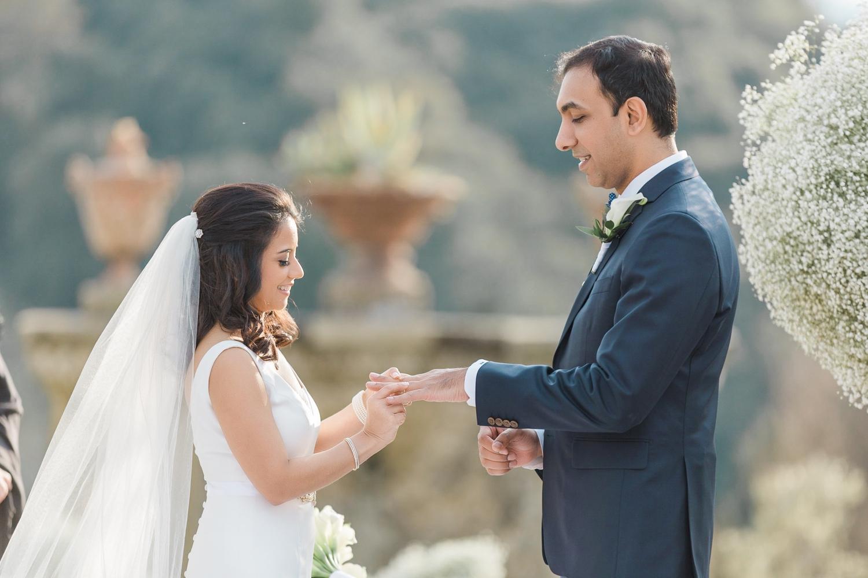 fine-art-film-florence-italy-wedding-photographer-villa-medicea-di-lilliano_3237.jpg