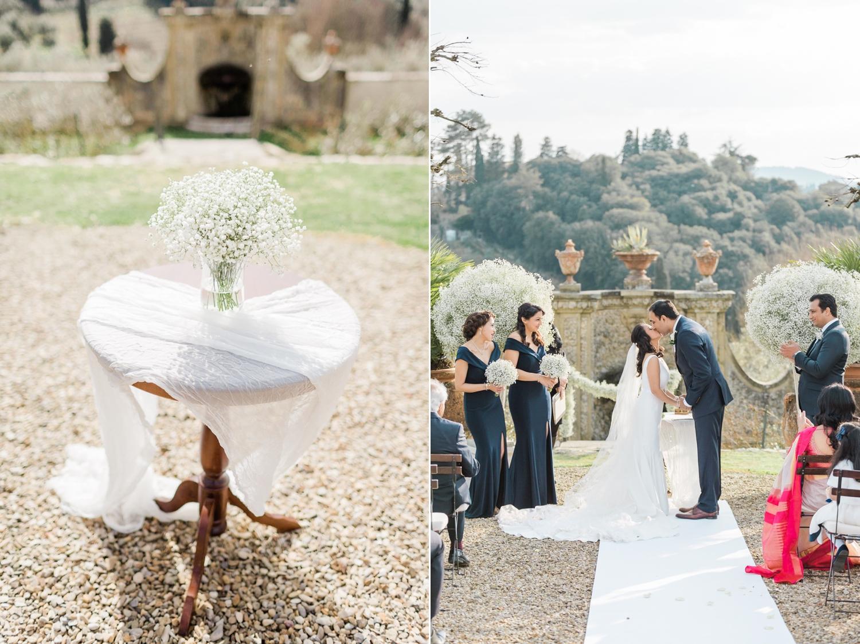 fine-art-film-florence-italy-wedding-photographer-villa-medicea-di-lilliano_3239.jpg