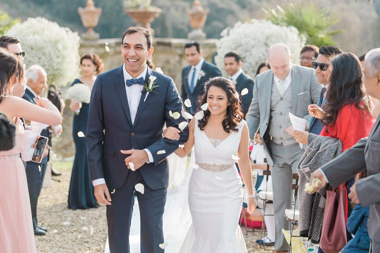 fine-art-film-florence-italy-wedding-photographer-villa-medicea-di-lilliano_3240.jpg