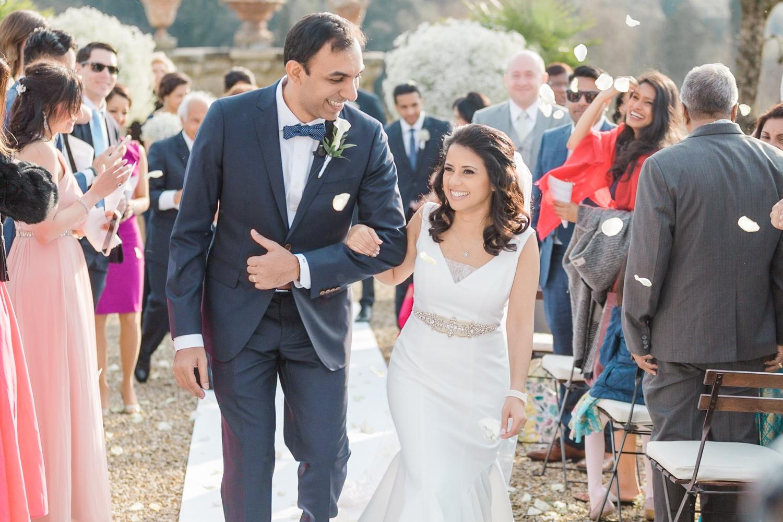 fine-art-film-florence-italy-wedding-photographer-villa-medicea-di-lilliano_3242.jpg