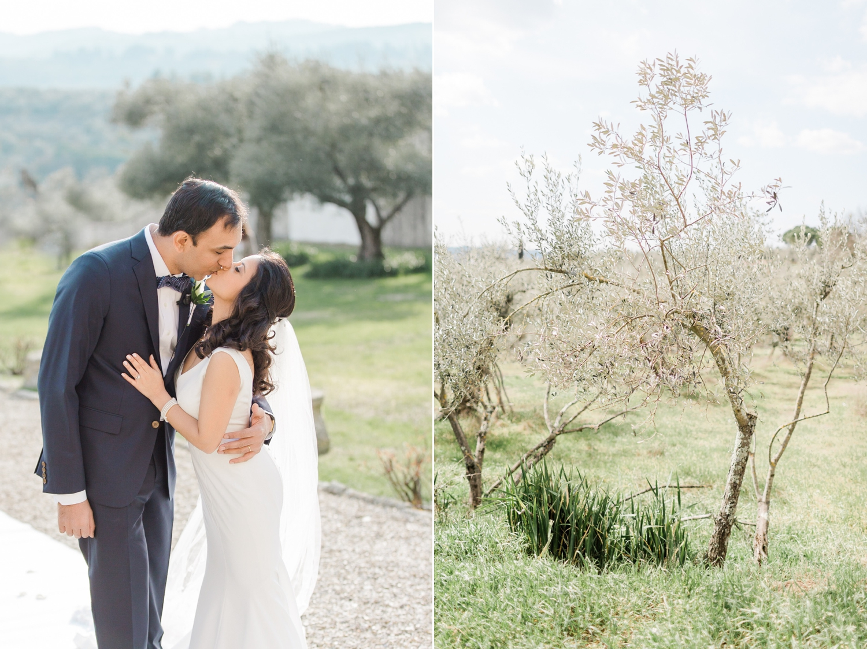 fine-art-film-florence-italy-wedding-photographer-villa-medicea-di-lilliano_3243.jpg