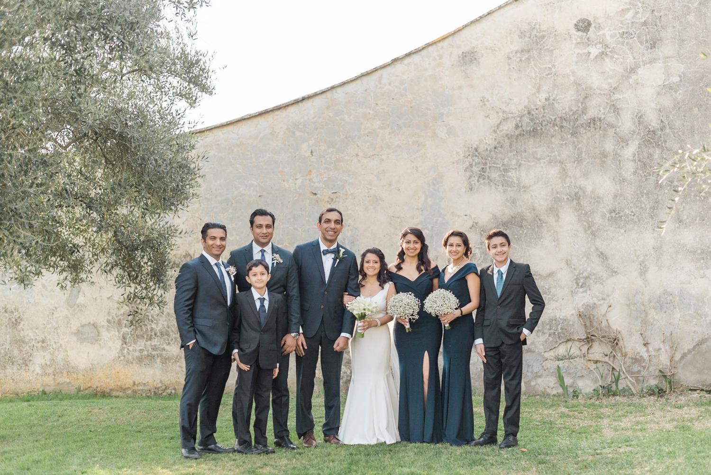 fine-art-film-florence-italy-wedding-photographer-villa-medicea-di-lilliano_3244.jpg