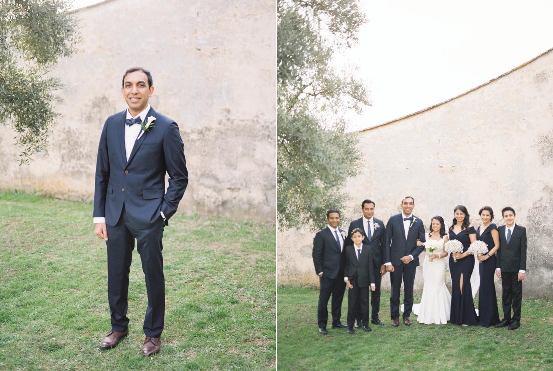 fine-art-film-florence-italy-wedding-photographer-villa-medicea-di-lilliano_3247.jpg