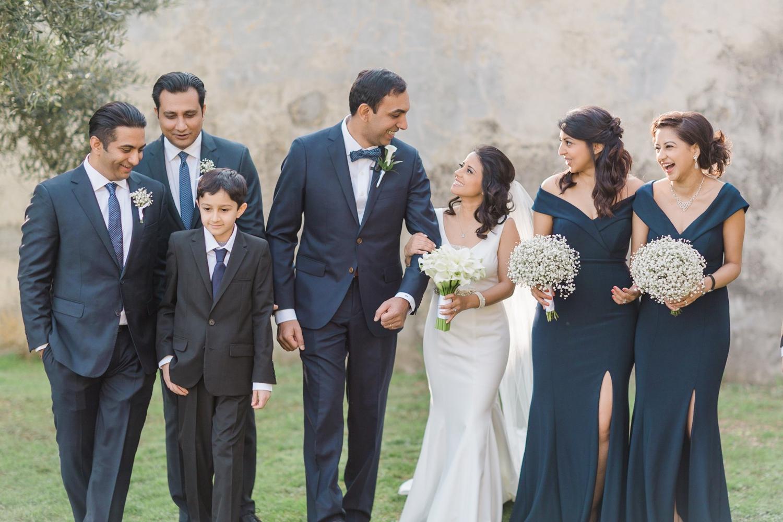fine-art-film-florence-italy-wedding-photographer-villa-medicea-di-lilliano_3248.jpg