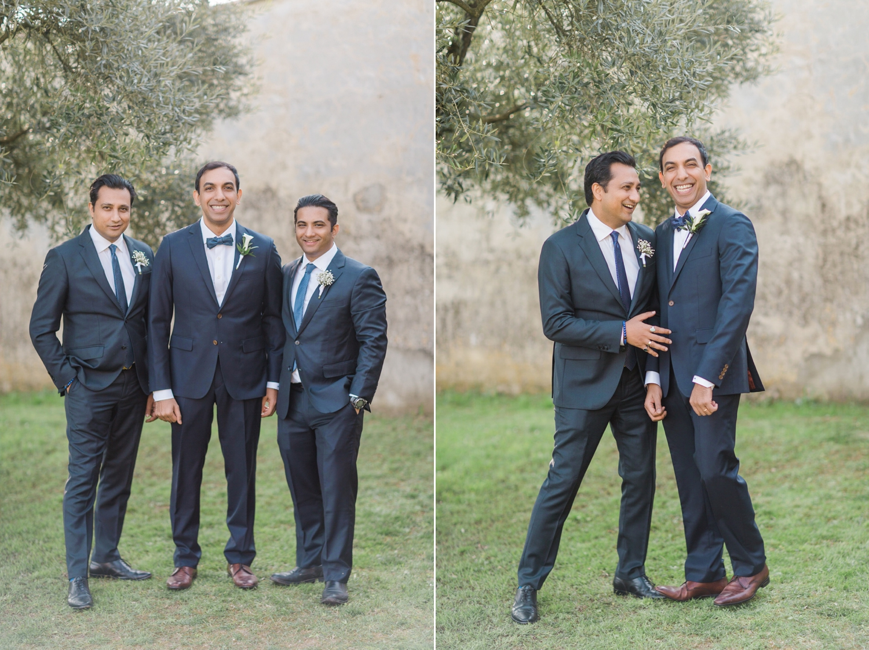 fine-art-film-florence-italy-wedding-photographer-villa-medicea-di-lilliano_3250.jpg