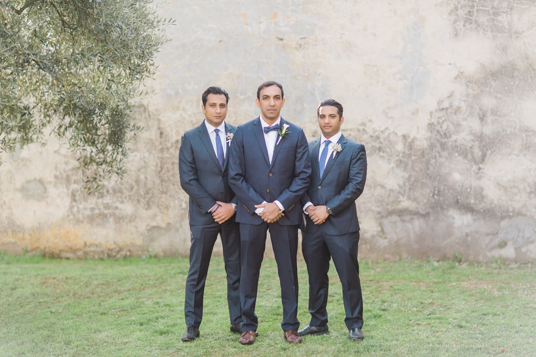 fine-art-film-florence-italy-wedding-photographer-villa-medicea-di-lilliano_3251.jpg