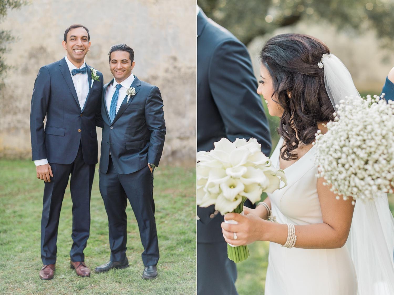 fine-art-film-florence-italy-wedding-photographer-villa-medicea-di-lilliano_3252.jpg