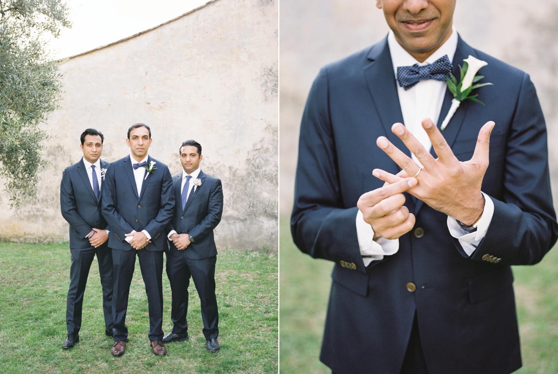 fine-art-film-florence-italy-wedding-photographer-villa-medicea-di-lilliano_3254.jpg