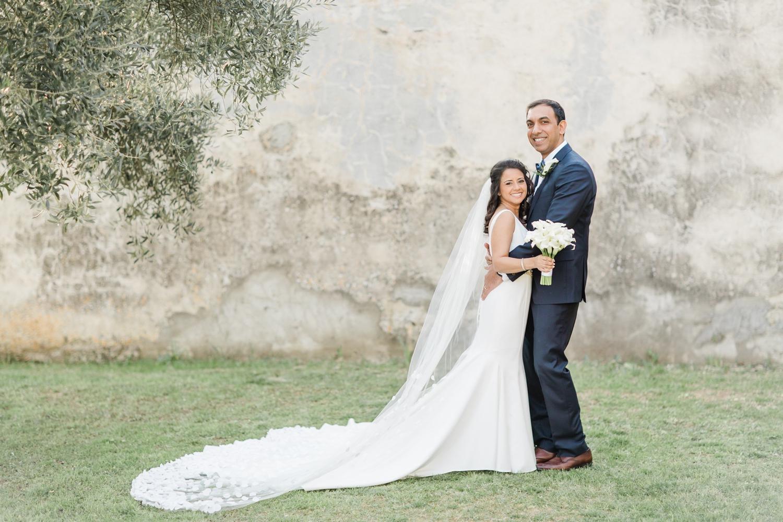 fine-art-film-florence-italy-wedding-photographer-villa-medicea-di-lilliano_3255.jpg