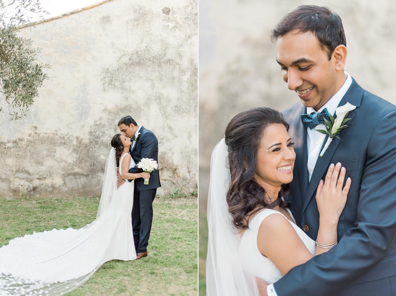 fine-art-film-florence-italy-wedding-photographer-villa-medicea-di-lilliano_3256.jpg