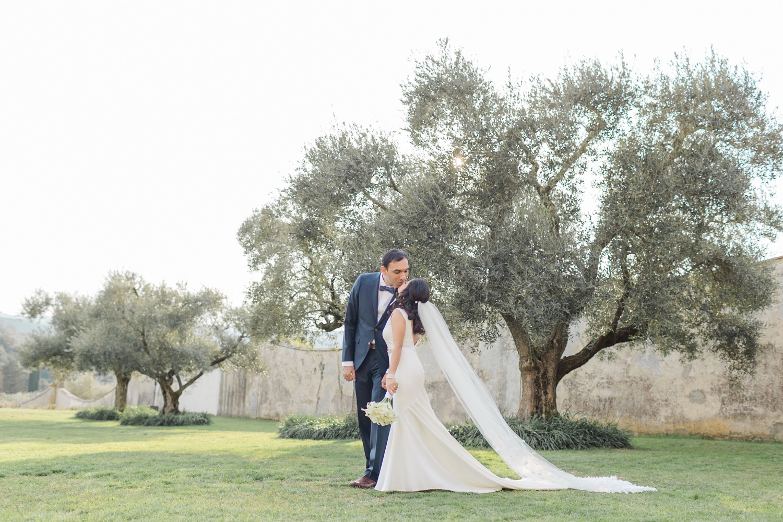 fine-art-film-florence-italy-wedding-photographer-villa-medicea-di-lilliano_3257.jpg