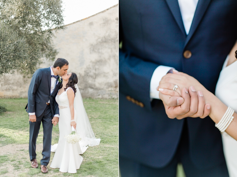 fine-art-film-florence-italy-wedding-photographer-villa-medicea-di-lilliano_3258.jpg
