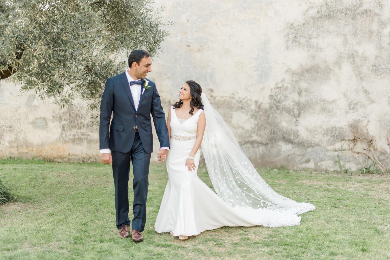 fine-art-film-florence-italy-wedding-photographer-villa-medicea-di-lilliano_3259.jpg