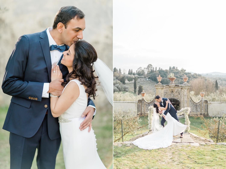 fine-art-film-florence-italy-wedding-photographer-villa-medicea-di-lilliano_3260.jpg
