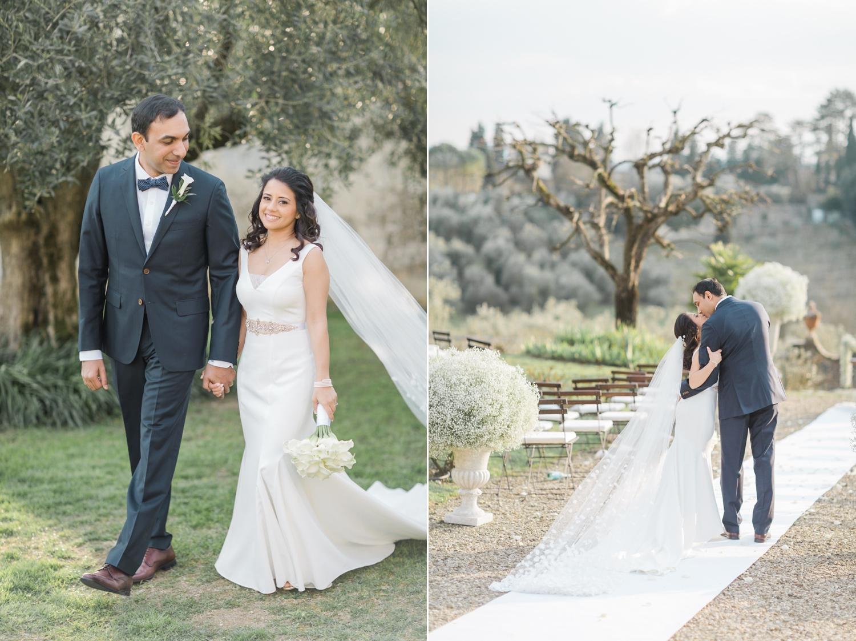 fine-art-film-florence-italy-wedding-photographer-villa-medicea-di-lilliano_3262.jpg