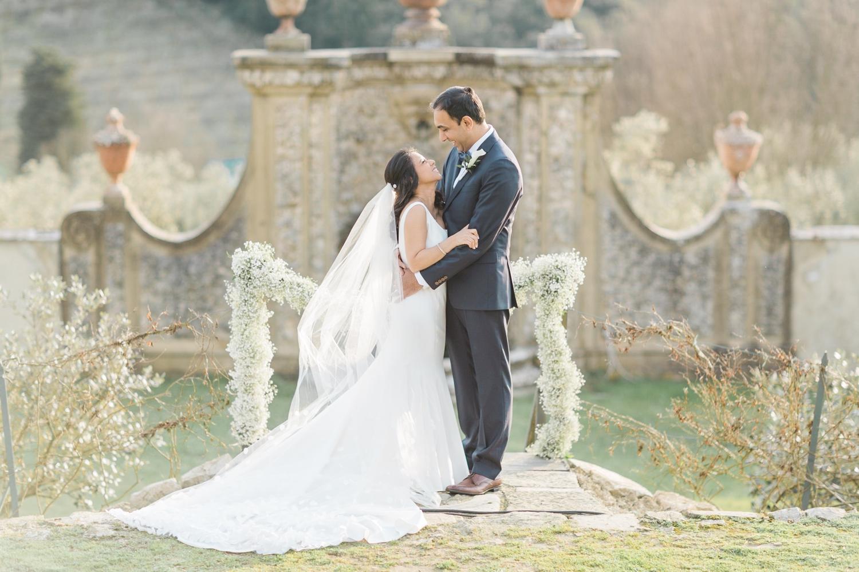 fine-art-film-florence-italy-wedding-photographer-villa-medicea-di-lilliano_3263.jpg