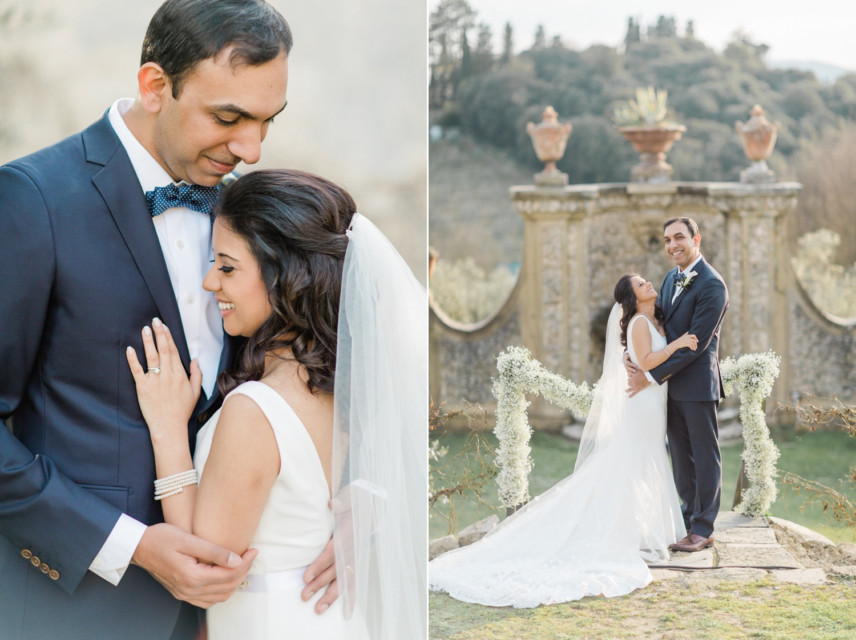 fine-art-film-florence-italy-wedding-photographer-villa-medicea-di-lilliano_3264.jpg
