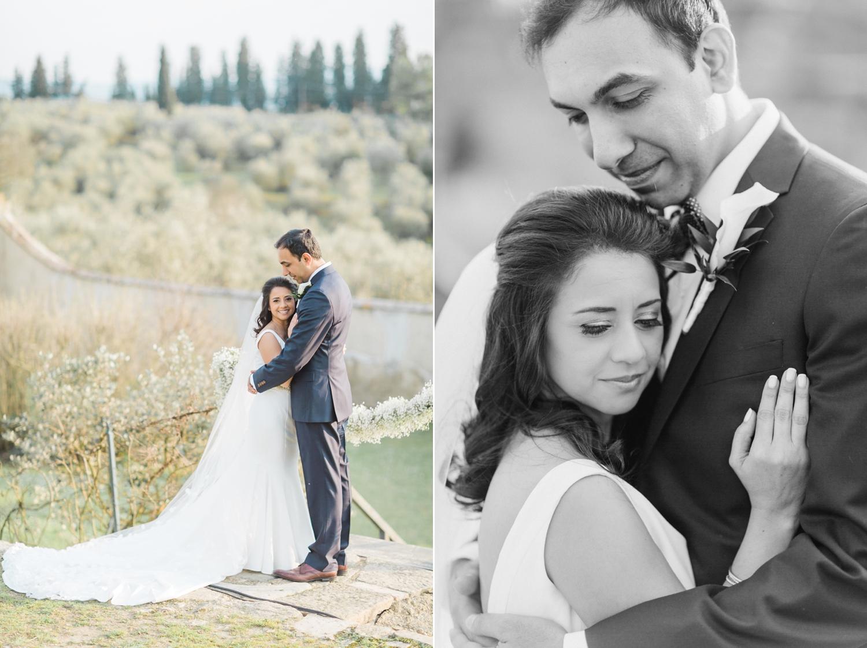 fine-art-film-florence-italy-wedding-photographer-villa-medicea-di-lilliano_3266.jpg