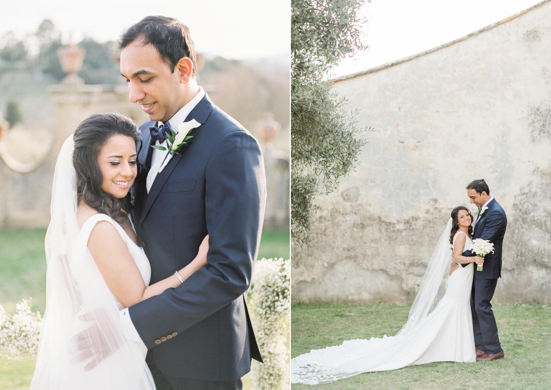 fine-art-film-florence-italy-wedding-photographer-villa-medicea-di-lilliano_3268.jpg